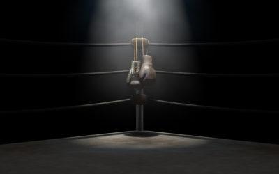 The Garrulous Jay – Shippam vs. Tyson