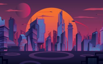 The Garrulous Jay – 2021: A SPAC Oddity